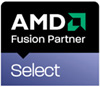 Fusion Partner Select