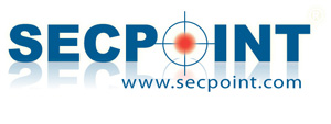 SecPoint Authorized Reseller