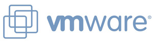 VMware Solution Provider: Professional
